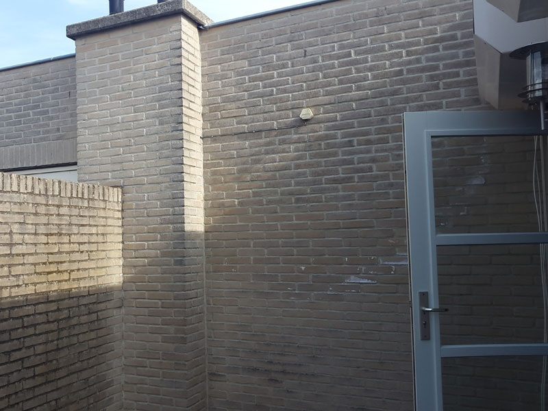 extra-kamer-balkon-01