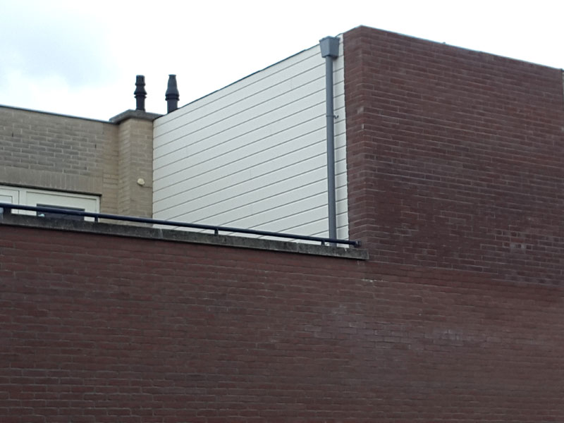 extra-kamer-balkon-06