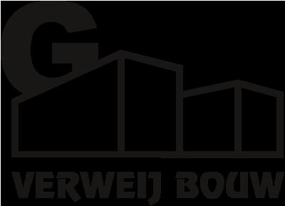 G.Verweij Bouw Veenendaal